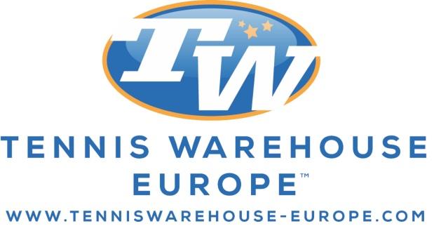 Rabatt bei Tenniswarehouse-Europe