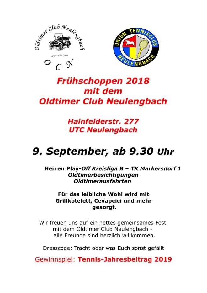 Frühschoppen 2018.jpg